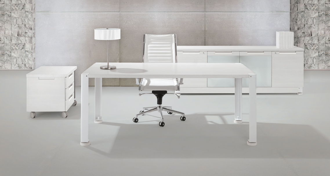 Vahumê Muebles de Oficina - Muebles