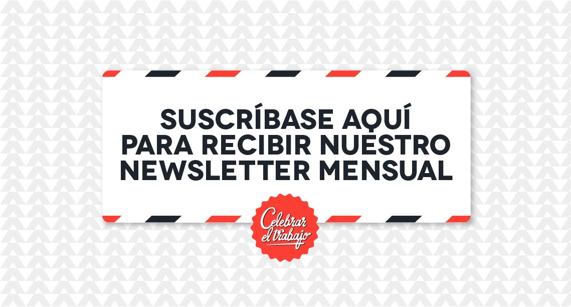 Newsletter Vahume